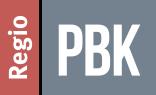 Regio PBK